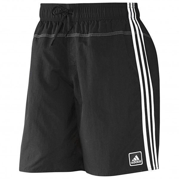 Adidas - 3S Short CL - Zwemshorts