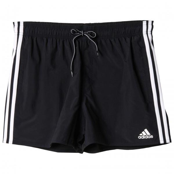 adidas - 3S Short VSL - Schwimmshorts