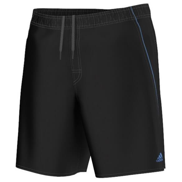 Adidas - Basic Short ML - Uimashortsit