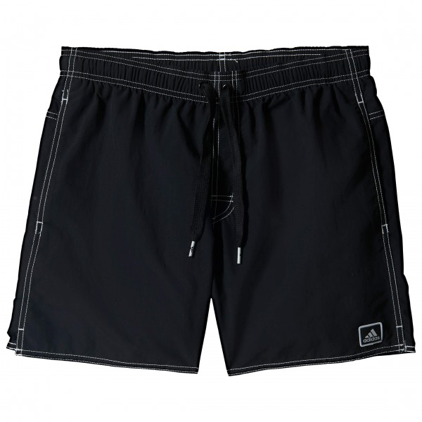 Adidas - Basic Short SL - Swim shorts