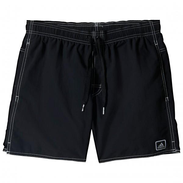 Adidas - Basic Short SL - Uimashortsit