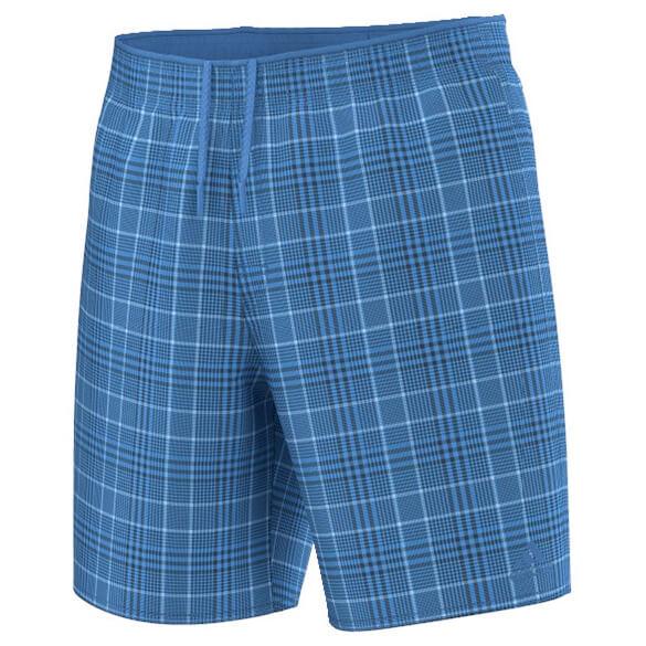 Adidas - Check Short ML - Shorts de bain