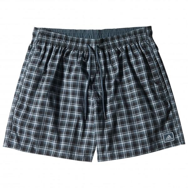 Adidas - Check Short SL - Shorts de bain