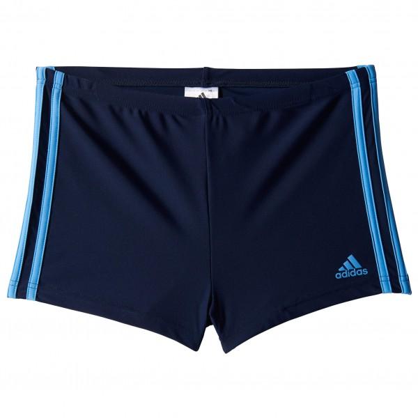 Adidas - Inf 3S Boxer - Zwembroek
