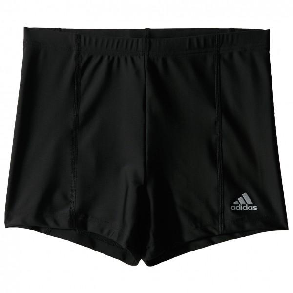 Adidas - Inf Essential Boxer - Swim trunks