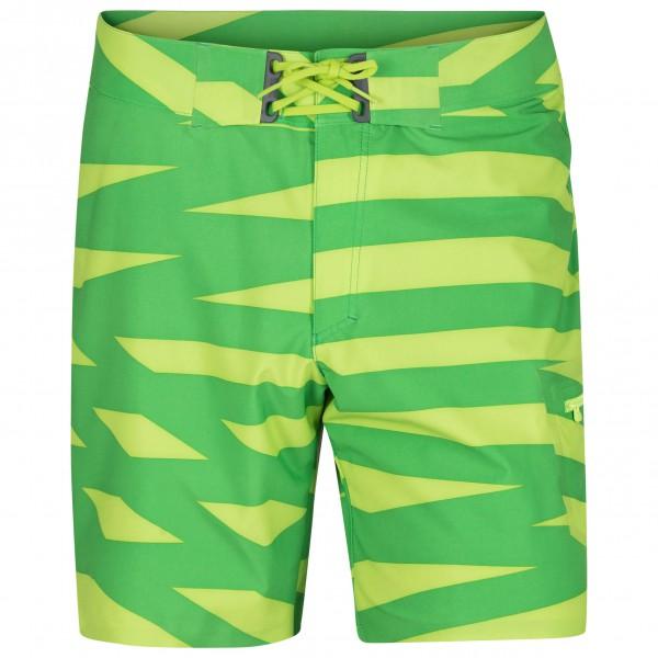 Norrøna - /29 Flex1 Board Shorts - Boardshort