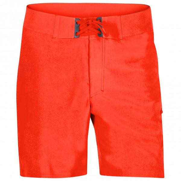 Norrøna - /29 Flex1 Board Shorts - Boardshorts