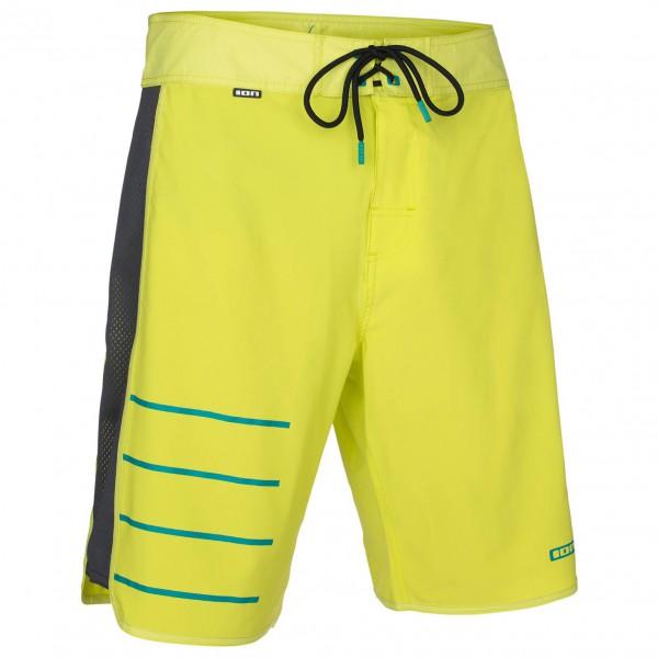 ION - Boardies Clay - Boardshorts