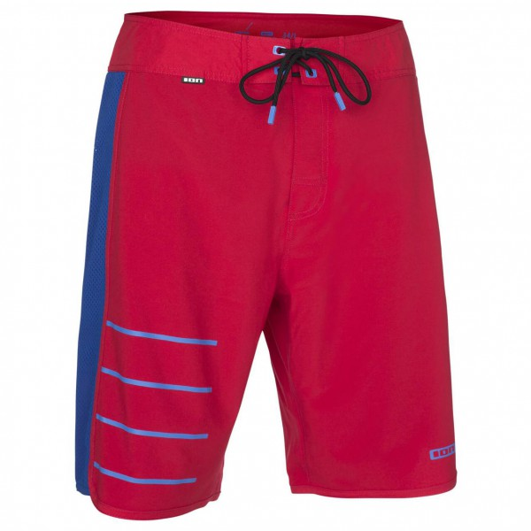 ION - Boardies Clay - Boardshort