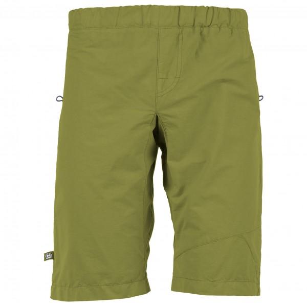E9 - 3D - Shorts