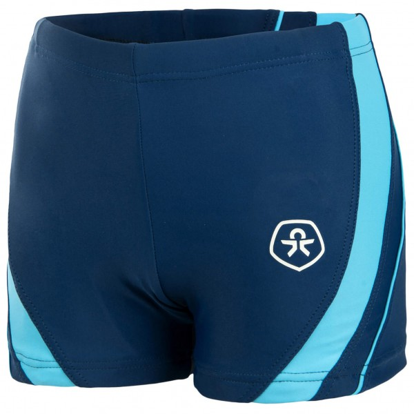 Color Kids - Kid's Bailey Swim Trunks - Badehose