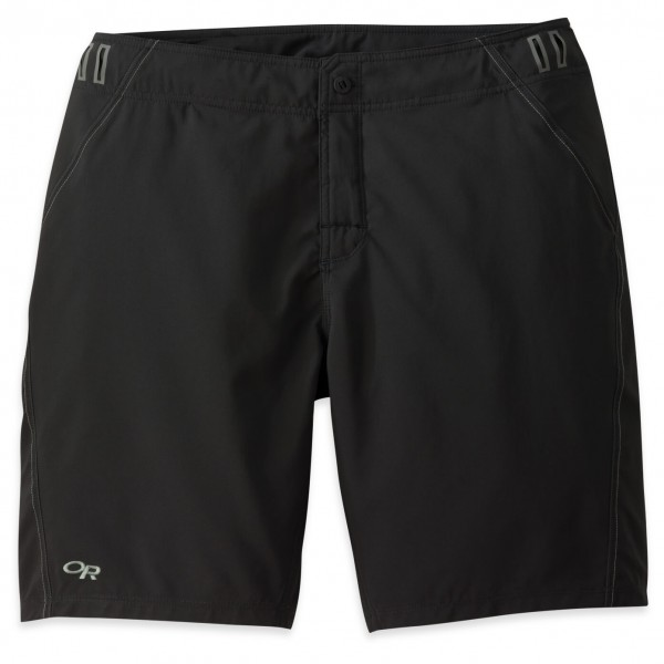 Outdoor Research - Backcountry Boardshorts - Boardshort