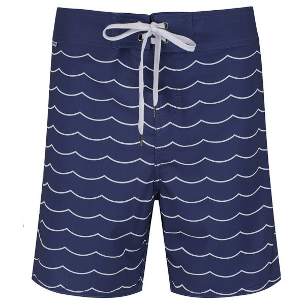 Passenger - Anywhere - Boardshort