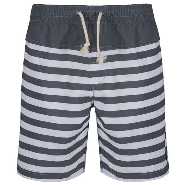 Passenger - Off The Grid - Boardshorts