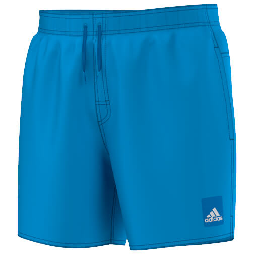 adidas - Solid Watershorts SL - Swim trunks