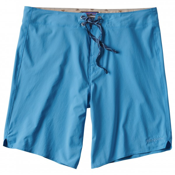 Patagonia - Light and Variable Board Shorts 18''