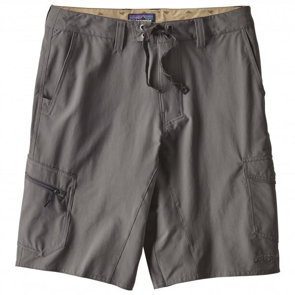 Patagonia - MOC Hybrid Shorts 21'' - Boardshorts