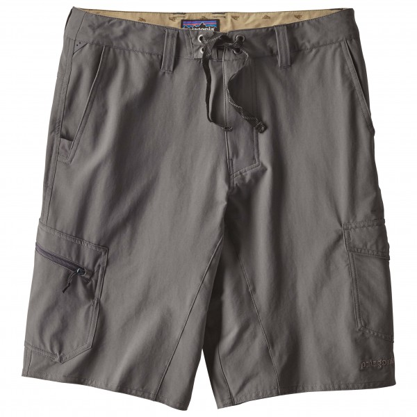 Patagonia - MOC Hybrid Shorts 21'' - Shorts de surf