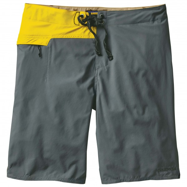 Patagonia - Stretch Hydro Planing Board Shorts 21'' - Boardshorts