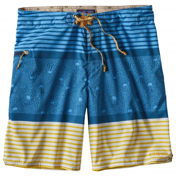 Patagonia - Stretch Planing Board Shorts 20'' - Boardshort