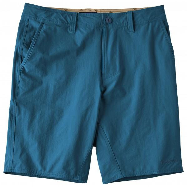 Patagonia - Stretch Wavefarer Walk Shorts 20'' - Boardshort