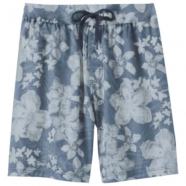 Prana - Asym E-Waist Short - Boardshorts