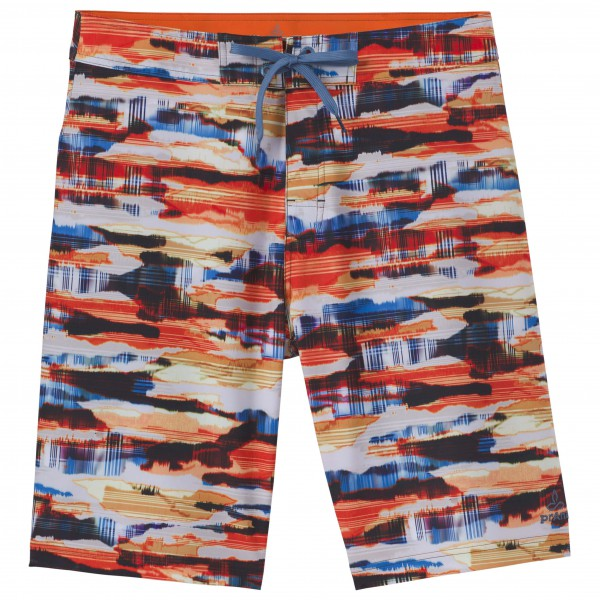 Prana - Sediment Short - Boardshorts