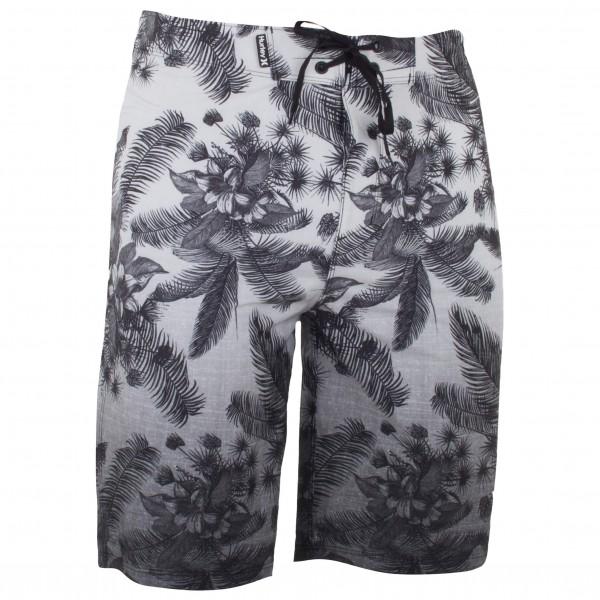 Hurley - Phantom Colin 20' - Shorts de surf