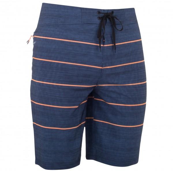 Hurley - Phantom Pinline - Shorts de surf