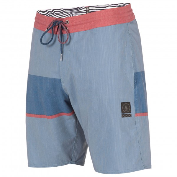 Volcom - 3 Quarta Stoney 19 - Shorts de surf