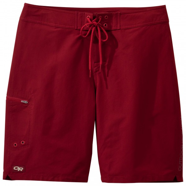 Outdoor Research - Phuket Boardshorts - Boardshorts