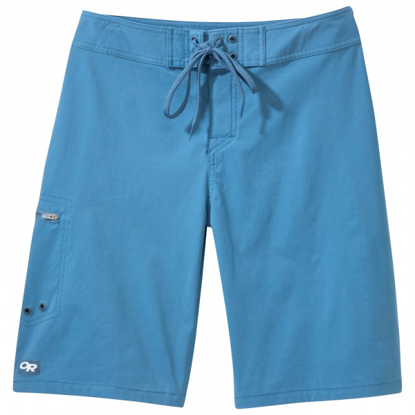 Outdoor Research - Phuket Boardshorts - Boardshort