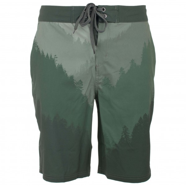 tentree - Tobin - Boardshorts