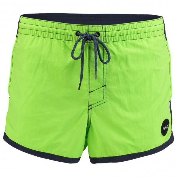 O'Neill - Coral Shorts - Badebukse