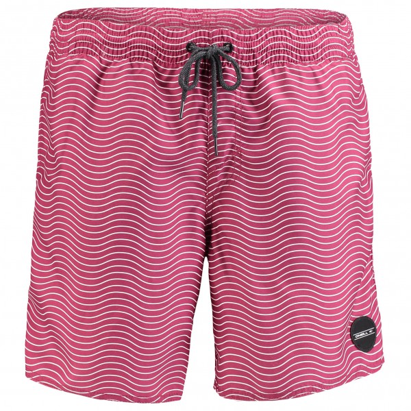 O'Neill - Deep Sea Shorts - Zwembroek