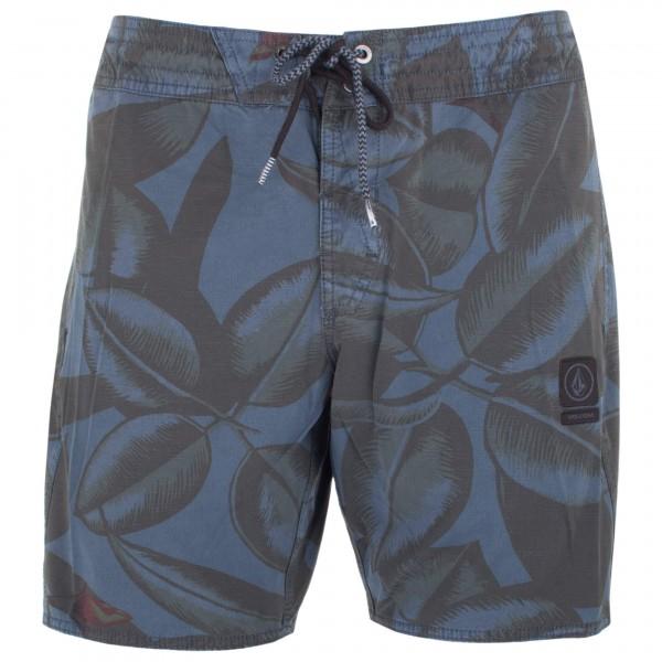 Volcom - Balbroa Stoney 18 - Shorts de surf
