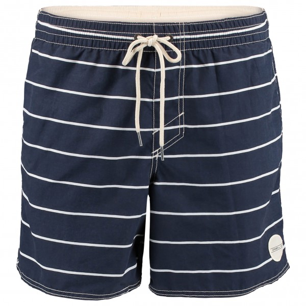 O'Neill - Symmetry Shorts - Uimahousut