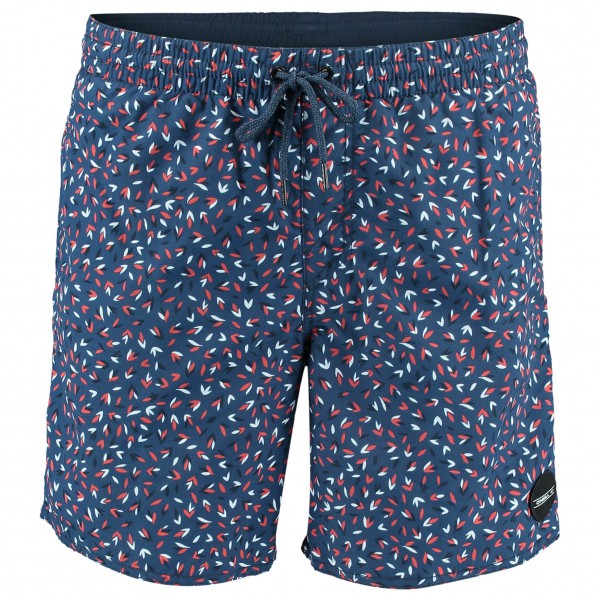 O'Neill - Thirst for Surf Shorts - Uimahousut