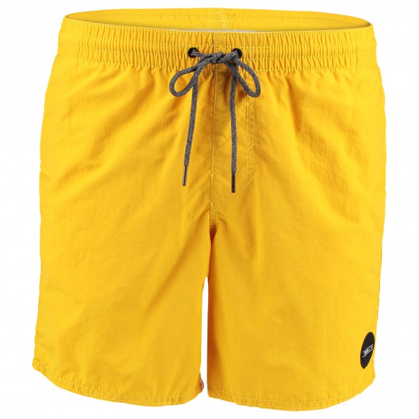 O'Neill - Vert Shorts - Swim brief