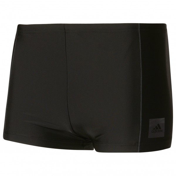 adidas - Essence Core Solid Boxer - Badehose