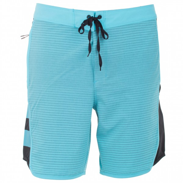 Hurley - Phantom Motion - Boardshorts