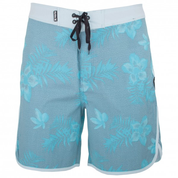 Hurley - Ray - Boardshorts