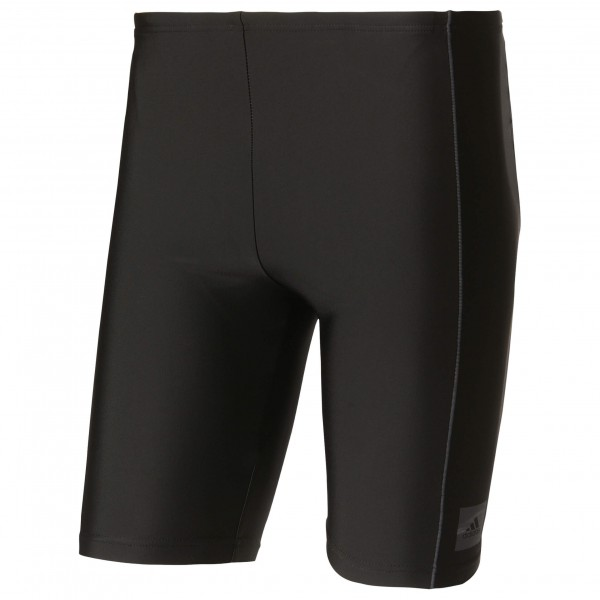 adidas - Essence Core Solid Jammer - Badehose