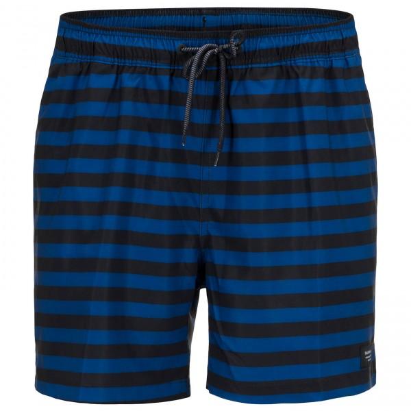 Peak Performance - Jim Print Shorts - Boardshorts