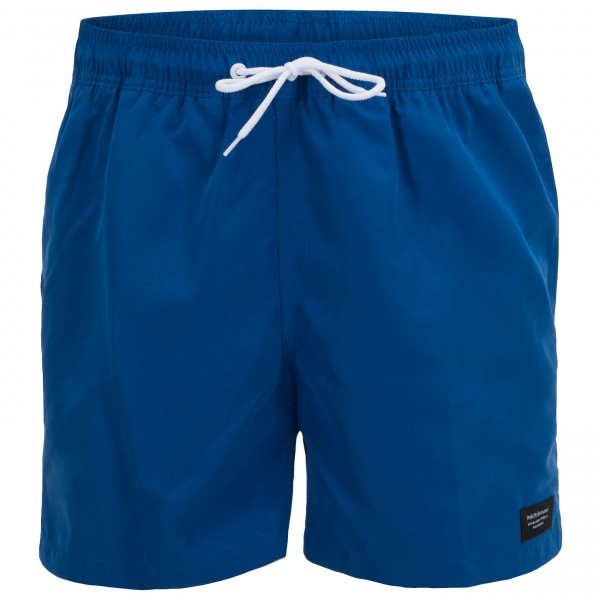 Peak Performance - Jim Shorts - Pantaloncino