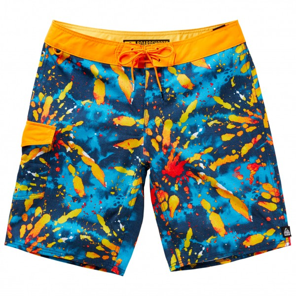 Reef - Empire - Boardshorts