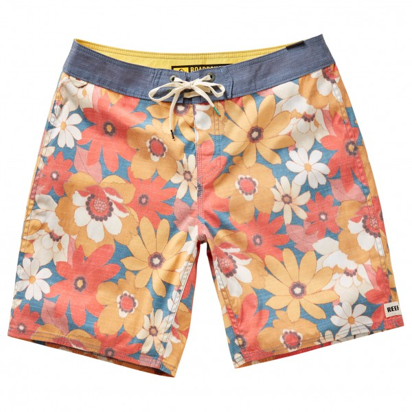 Reef - Hippie Flower - Boardshorts