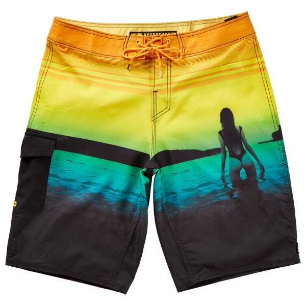 Reef - Islands - Boardshort - Boardshorts