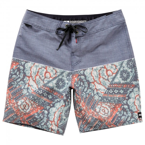 Reef - Patch - Boardshorts