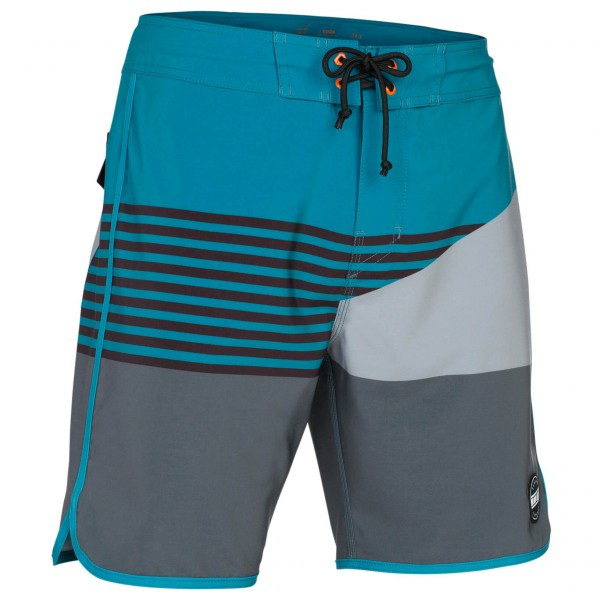 ION - Boardshorts Avalon 18'' - Boardshorts